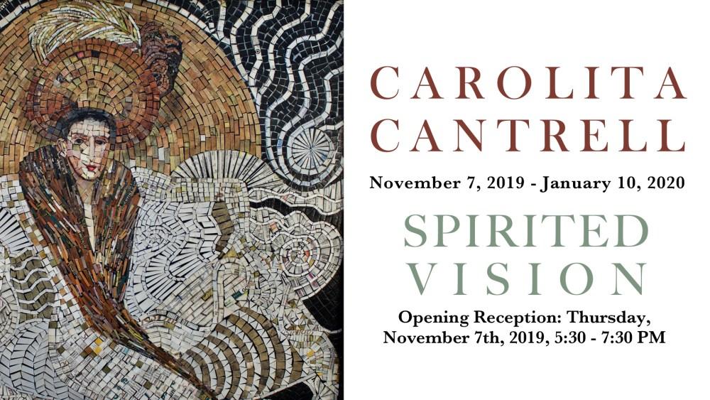Carolita FB Graphic