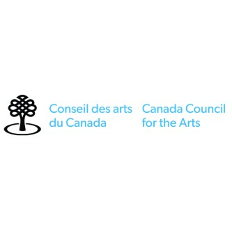 Canada Council for the Arts | Conseil des arts du Canada