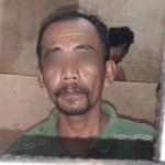 Pemukul Korban Diduga Mencuri! DBOKC-FSPTSI Sumut Beri Dukungan Moril kepada Keluarga