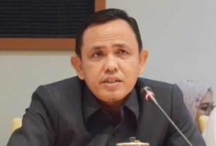 Abdul Rahim Siregar