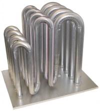 Furnace Heat Exchanger: Where Is It and What Does It Do ...