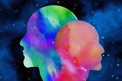 宇宙はなんでも現実化してるのに、願いは叶っていないと思えて仕方ない方へ
