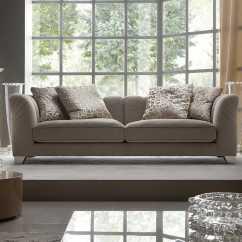Sofa Style For Small Living Room Foam Cushions Glasgow 14 Desain Kursi Dan Ruang Tamu Minimalis Terbaru