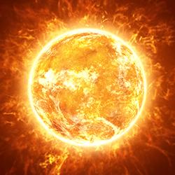 Contact Sun Music