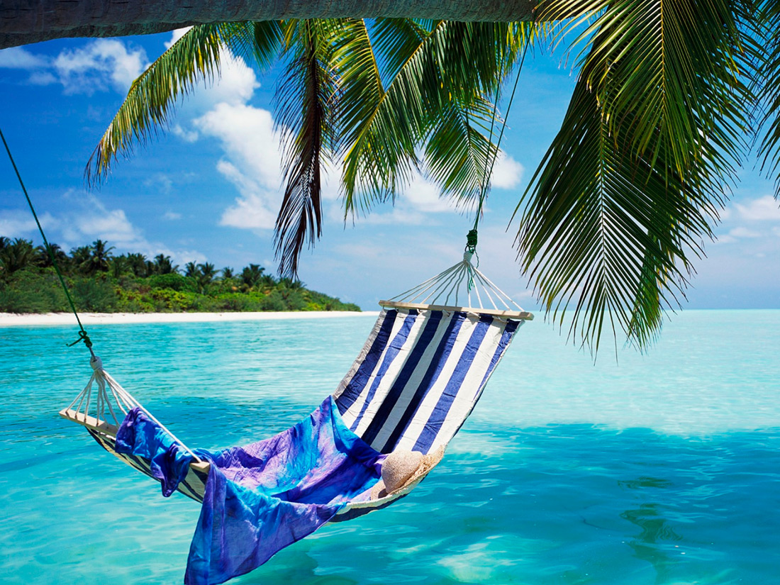 Images About Hammock