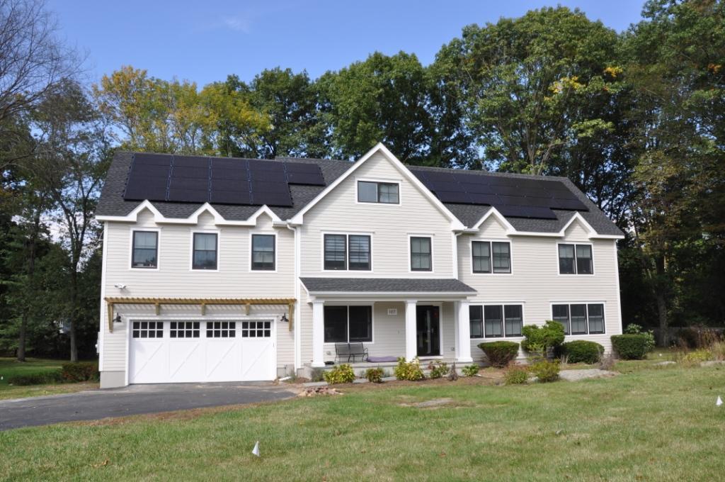 Solar-Installer-Greenwich-Stamford-Darien-New Canaan
