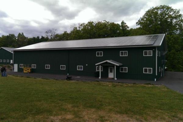 Maximum-Solar-Incentives Solar Panel Installation Connecticut