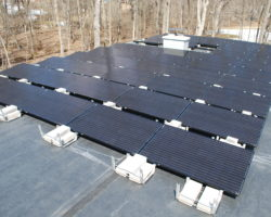 008-Solar-Array-On-Flat-Roof
