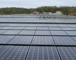009-Solar-Panels-On-Warehouse