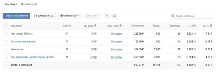 Как собрать базу подписчиков с нуля используя бесплатные и относительно платные способы