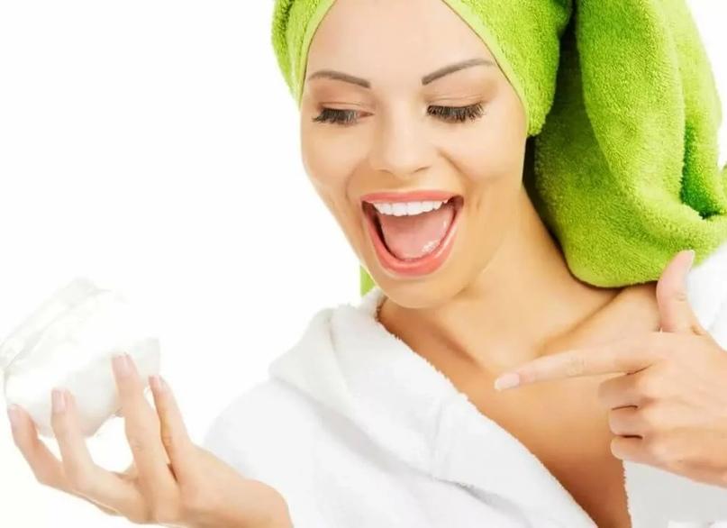 Как ухаживать за кожей весной?, изображение №2