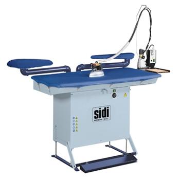 гладильный стол прямоугольная форма рабочей поверхности