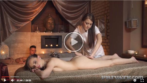 porno-masazh