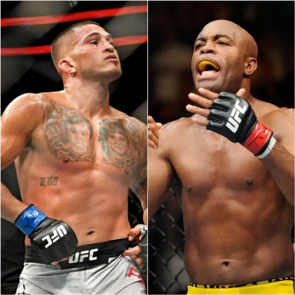 anderson-silva-spoke-about-the-agreement-with-conor-mcgregor-for-www-sportsandworld-com