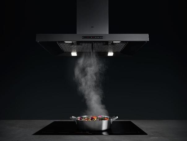 7 шагов выбора вытяжки для кухни, изображение №3