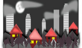houses-5983203_640
