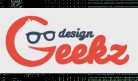 Designgeekz