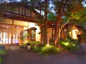 【九酔渓温泉 二匹の鬼】渓谷の絶景宿♨温泉と自然の魅力溢れる本格旅館♪豊後牛(おおいた和牛)の贅沢夕食🥩