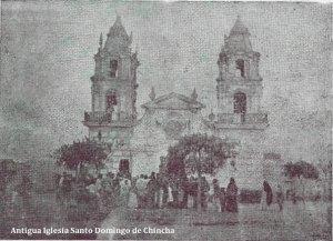 Iglesia-de-chincha