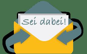 SeiDabei