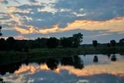 Coon Rapids Dam 45