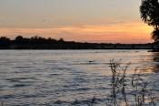 Coon Rapids Dam 17