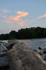 Coon Rapids Dam 22