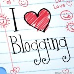 Tips for #BlogHer12 from Simply Frugal Mom {Guest Post}