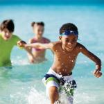 Kids Sail Free promotion on Norwegian Cruise Lines – book before July 7!