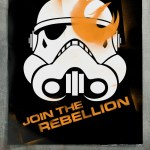 Join The Rebellion! Check Out The new #StarWarsRebels #StarWarsDay