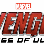 Avengers: Age Of Ultron Teaser Trailer Officially Released
