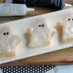 7 Spooky Halloween Treats Perfect For Your Next Halloween Party
