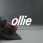 Welcome To The Darkside Of Play: Sphero's Ollie Darkside Review
