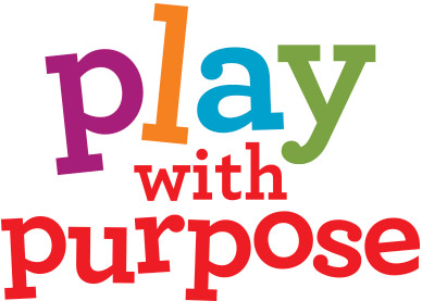 Don't Just Play, Play With Purpose Fundraising & Awareness Campaign