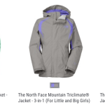 Top Cold Weather Gear For The Whole Family With Sierra Trading Post + $250 Giveaway