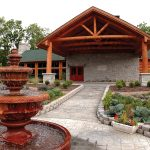 The Culinary Vegetable Institute at The Chef's Garden: An Ohio Delight
