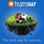The App Every Sports Parent Needs: TeamSnap Is A Snap To Use