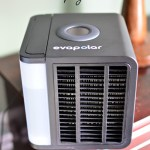 Evapolar Review: How To Create Your Own Personal Microclimate