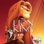The King Returns! Disney's The Lion King Signature Collection With New Bonus Features