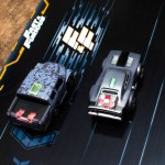 Anki Overdrive Fast & Furious Review: Race Like Dom And The Rest Of The Toretto Crew