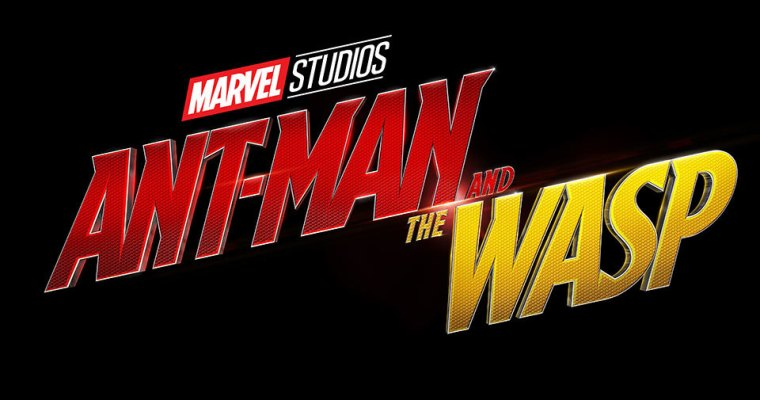 New Ant-Man and the Wasp Trailer Shows Ant-Man, Giant-Man, And Now Little Scott Lang