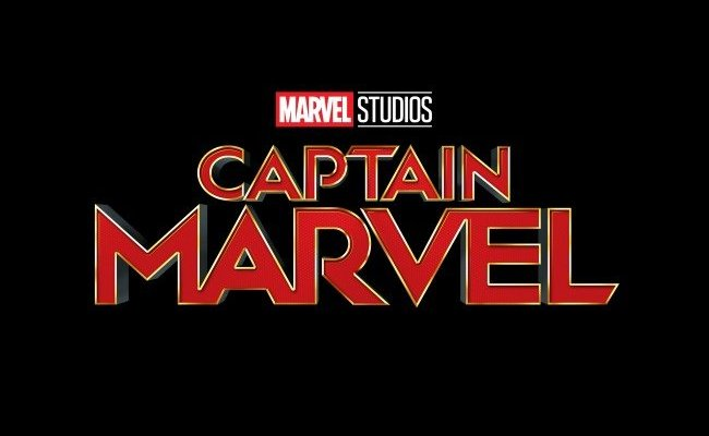 Filming For 'Captain Marvel' Is Complete, So When Can We See A Trailer?