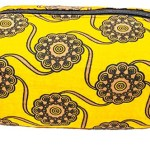 Marketplace Africa Toiletry Bag