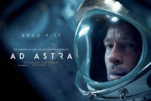 Ad Astra Space Set