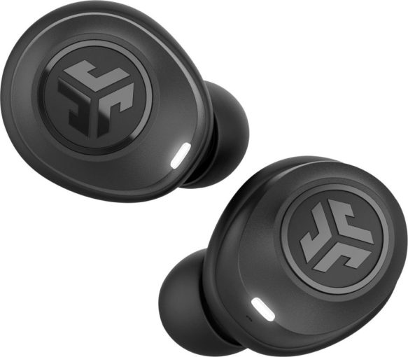JLab Audio JBuds Air Icon ear buds under $100