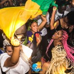 Notting Hill Carnival, Carnaval de Notting Hill, Caribbean, Rotterdam, United Kigndom, Carnival, zomercarnaval, Carnaval, Holland, Party, After-party, Soirée, Fete, Visit, Best, Nightclub, Club, Dj, London, Caribbean, Caribéen, Party, music, Notting Hill, Soca, Dancehall, Afrobeats, Bashment, Reggae, Reggaeton, Trinidad & Tobago, Martinique, Jamaica, Guadeloupe, Guyane, Réunion, Surinam, Barbados, New Year's Eve, Mix, Latin, Fete, Tropical