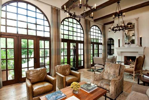 Interior Design Schools In Houston Home Decor Houston Fascinating Interior Design Schools In