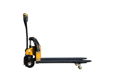 Clark WP30 Electric Pallet Jack in Dallas-Fort Worth, Waco