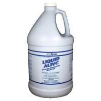 Clorox Liquid Plumr Foaming Pipe Snake Clog Remover ...