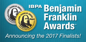 2017-BFA-banner-Finalists